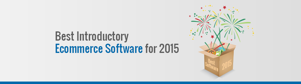 Best_Introductory_Ecommerce_Software_for_2015_v2