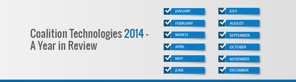 Coalition-Technologies-2014-A-Year-in-Review