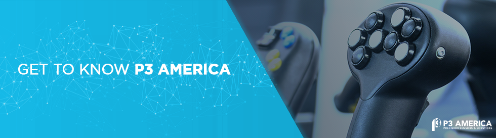Get to Know P3 America