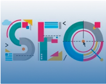 How Much Should You Spend on an SEO Services Company