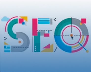How Much Should You Spend on an SEO Services Company?