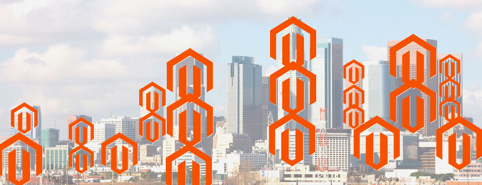 Los Angeles Magento Developers and Designers