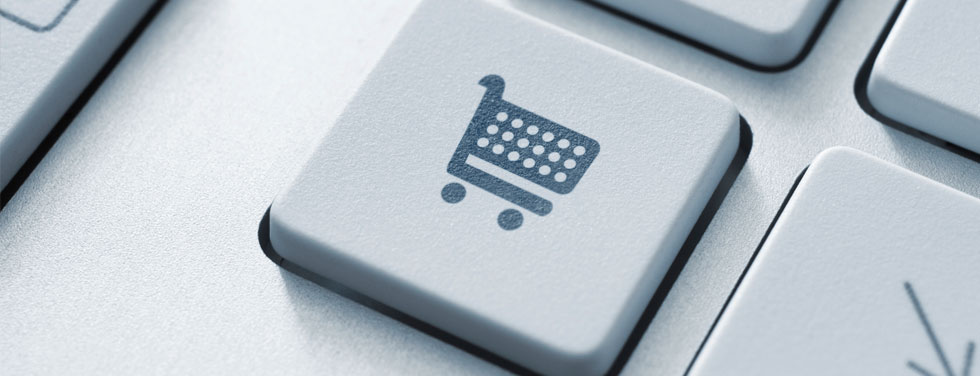 shoppingcart-for-ecommerce